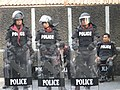 Hot Bangkok (April 2010) (28223958852).jpg