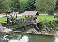 Hotavlje Slovenia - mill.JPG