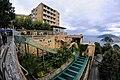 Hotel - panoramio (57).jpg