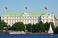 Hotel Atlantic Kempinski Hamburg.jpg