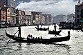 Hotel Ca' Sagredo - Grand Canal - Rialto - Venice Italy Venezia - Creative Commons by gnuckx - panoramio - gnuckx (55).jpg