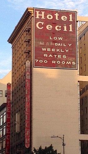 Hotel Cecil LA.jpg
