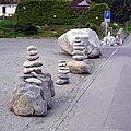 Hotel Lauberhorn, Grindelwald, Швейцария - panoramio.jpg