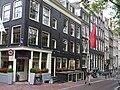 Hotel Pulitzer, Amsterdam, Netherlands (264486691).jpg