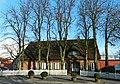 Hotel Wattkorn - panoramio.jpg