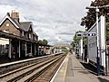 Hounslow Railway Station - panoramio (1).jpg