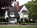 House, Bournville 1.JPG