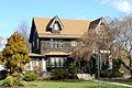House 4 Ridley Park PA.JPG