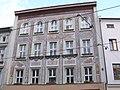 House in Olomouc.jpg