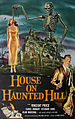 House on Haunted Hill.jpg
