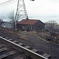 Houses between the two railway lines (33549236672).jpg