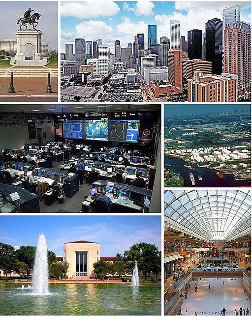 Houston tx metropolis club - 3 4