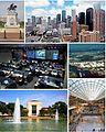 Houston Images.jpg