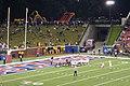 Houston vs. Southern Methodist football 2016 27 (Houston field goal).jpg