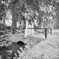 Houten toegangshek - 's-Graveland - 20084595 - RCE.jpg