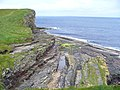 Howan Lickan - geograph.org.uk - 491368.jpg