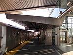 Howard Beach platform vc.jpg