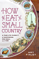 HowtoEataSmallCountry cover.png