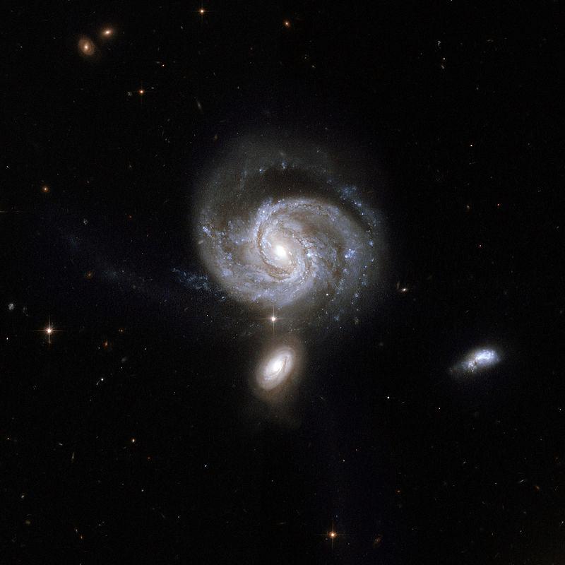 Hubble Interacting Galaxy NGC 7674 (2008-04-24).jpg
