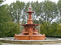 Hubert fountain 2.jpg