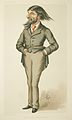 Hubert von Herkomer Vanity Fair 26 January 1884.jpg