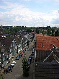 Hueckeswagen-marktstrasse.jpg