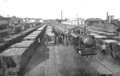 Huelga Riotinto 1920-ferrocarril.png
