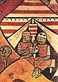 Hug IV Empuries Pero Maça Croada Mayurqa 1229.jpg