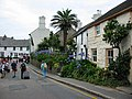 Hughtown, St Mary, Scilly - geograph.org.uk - 215319.jpg