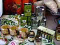 Huile d'olive et sel de Provence.jpg