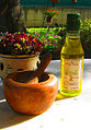 Huile d'olive vierge provençale.JPG