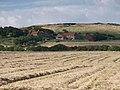 Hummersea Farm - geograph.org.uk - 970497.jpg