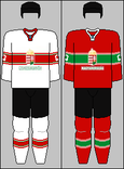 Hungary national hockey team jerseys 2015.png