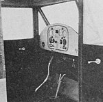 Huntington H-11 Governor cabin Aero Digest August,1930.jpg