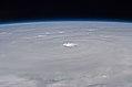 Hurricane Earl from Space (4951444122).jpg