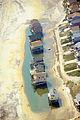 Hurricane Irene response efforts 110829-G-BD687-018.jpg