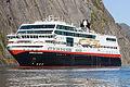 Hurtigruta MS Trollfjord.jpg