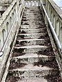 Hutton Street Bridge, Linwood, Cincinnati, OH (47362465032).jpg
