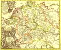 Hydrographia Germaniæ.png