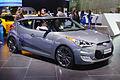 Hyundai Veloster (US) - Flickr - skinnylawyer.jpg