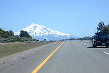 Interstate 5 - Wikipedia