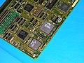 I386DX-25 IV SX218 + i387DX 16-33.jpg