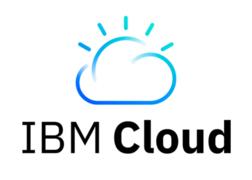 IBM Cloud logo.png