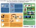 ICEILT 2014 Poster.pdf