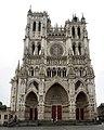 ID1862 Amiens Cathédrale Notre-Dame PM 06763.jpg