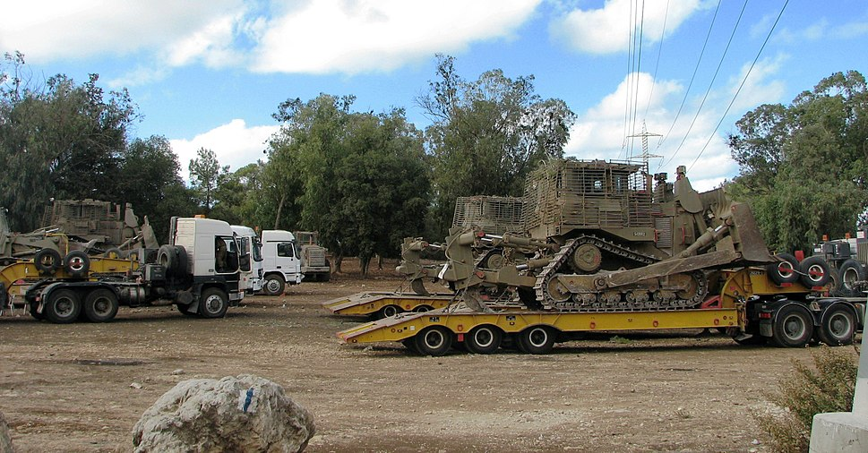 IDF-D9R in Carmel Forest fire 2010 (2) (cropped-rectangle)