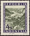 IDN 1948 MiNr000L6 mt B002.jpg