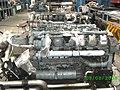 IFO 711 118 motor.jpg