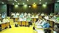 IIM Ahmedabad Classroom During 2012.jpg