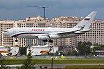 IL-96-300 RA-96019 (27526473266).jpg